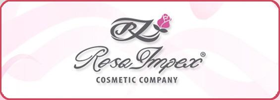 images/roza_impex/design/logo//